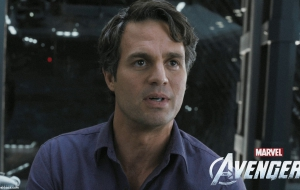 Mark Ruffalo High Quality Wallpapers