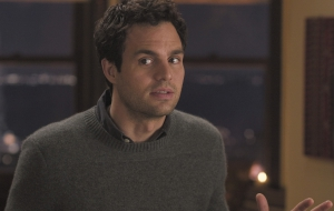Mark Ruffalo Images