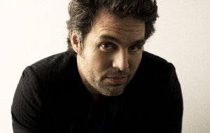 Mark Ruffalo Photos