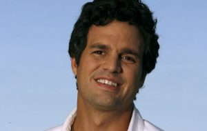 Mark Ruffalo For Desktop