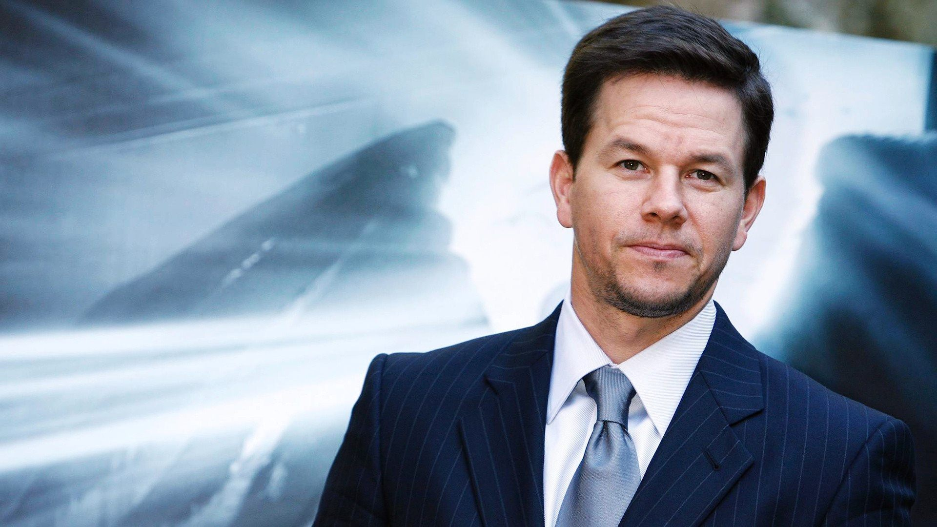 mark wahlberg wallpapers high resolution and quality download