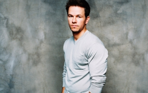 Mark Wahlberg HD Desktop