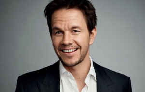 Mark Wahlberg High Definition