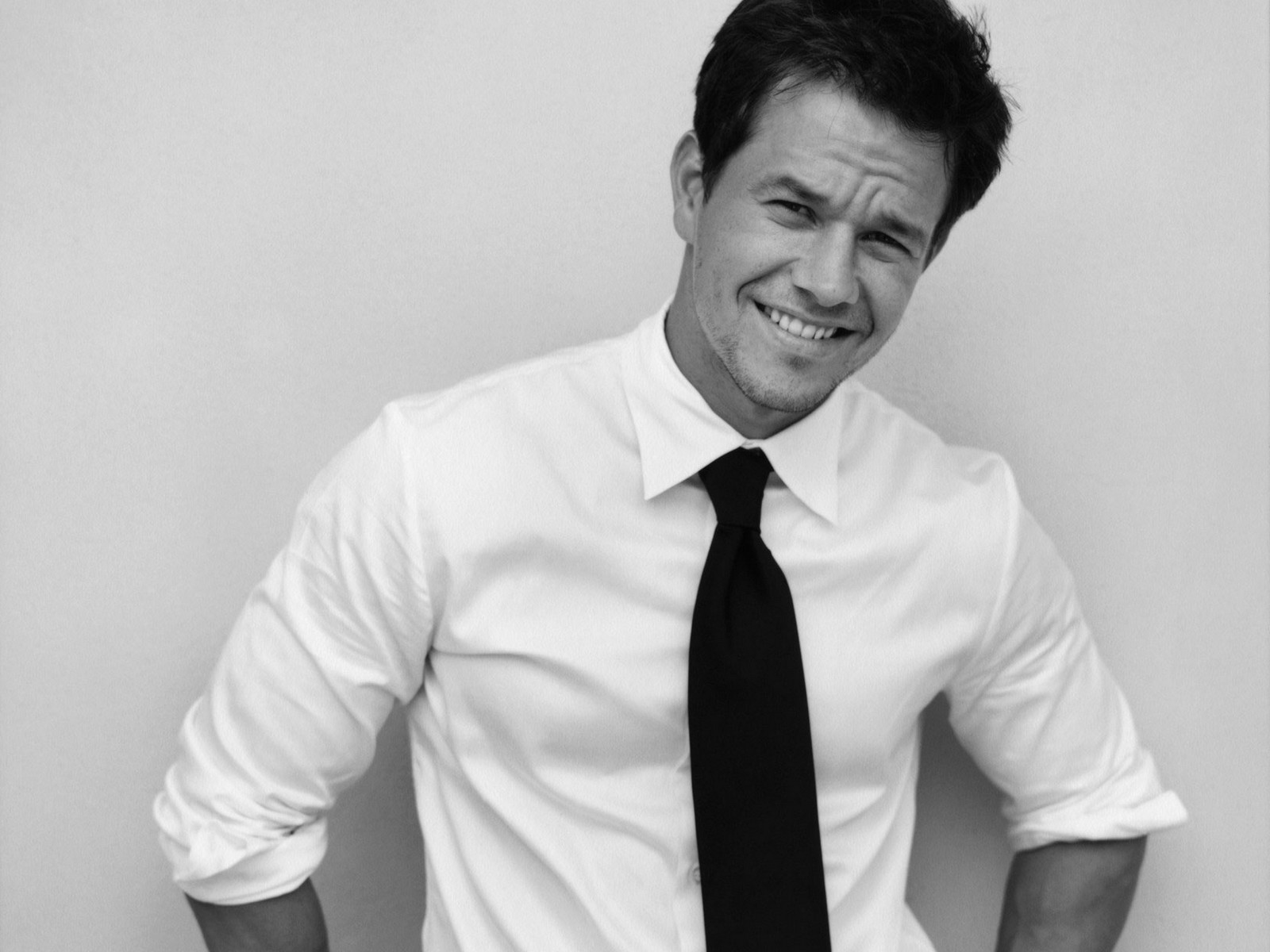 Mark Wahlberg Wallpapers High Resolution and Quality Download Mark Wahlberg