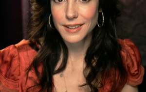 Mary Louise Parker Full HD