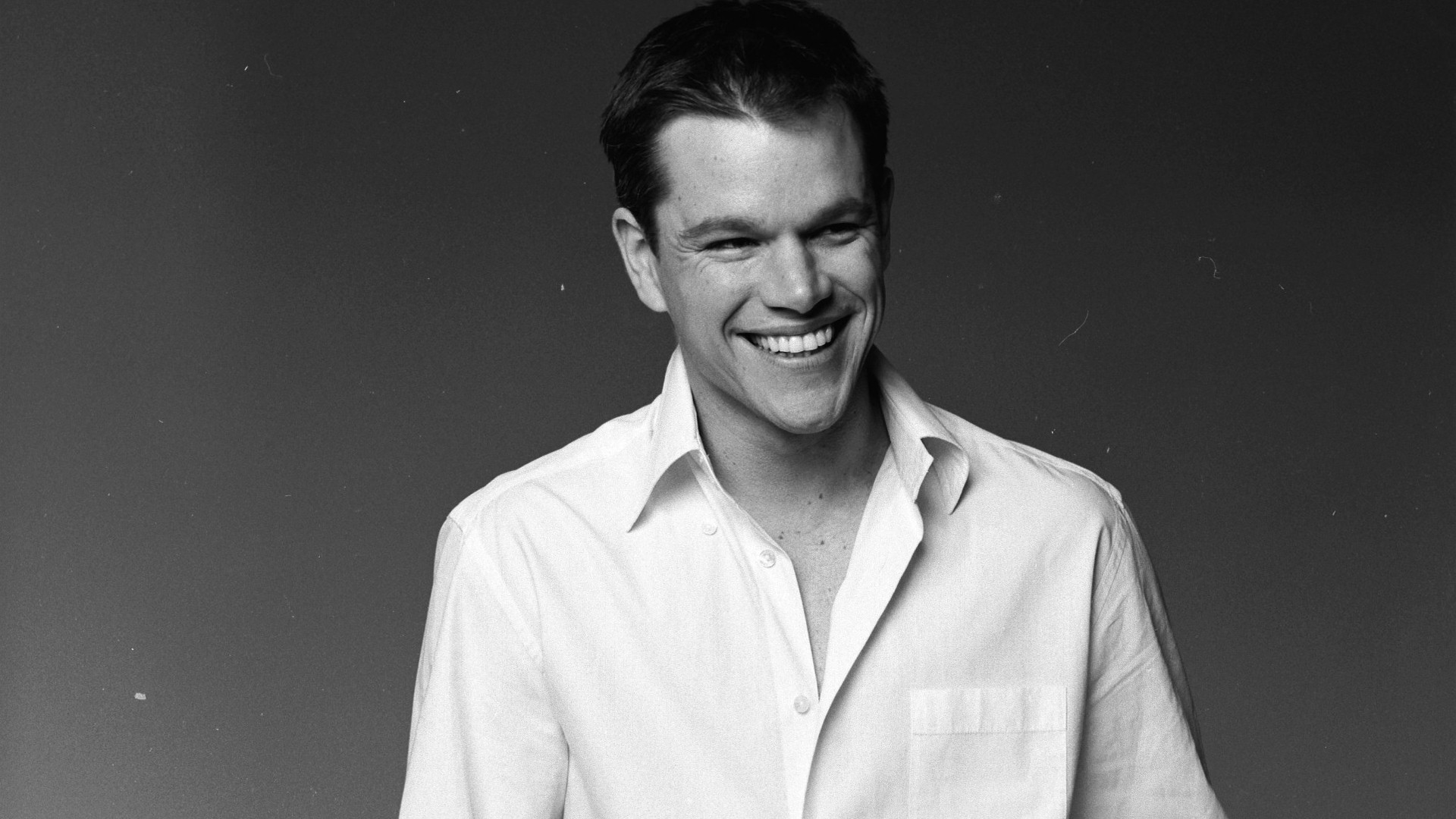matt damon - photo #37