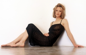 Meg Ryan HD Desktop