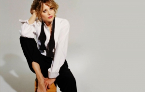 Meg Ryan HD Wallpaper