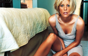 Meg Ryan High Definition