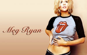 Meg Ryan Pictures
