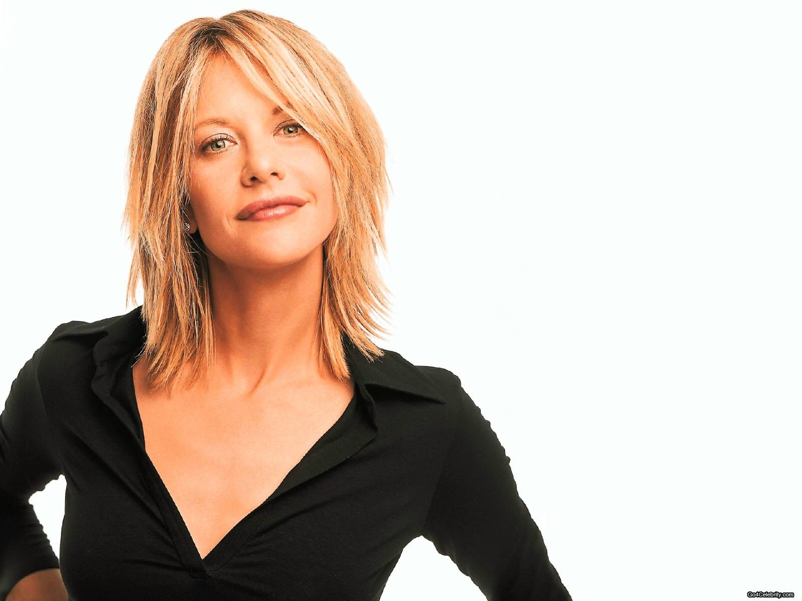 Meg Ryan Wallpapers High Resolution And Quality Download