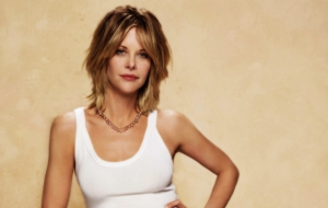 Meg Ryan Widescreen