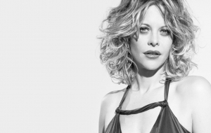 Meg Ryan For Desktop