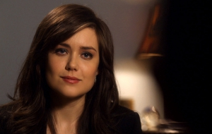 Megan Boone High Definition Wallpapers