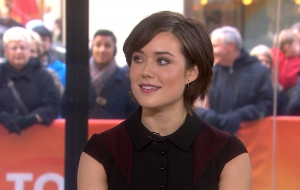 Megan Boone High Quality Wallpapers