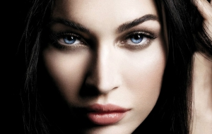 Megan Fox High Definition Wallpapers
