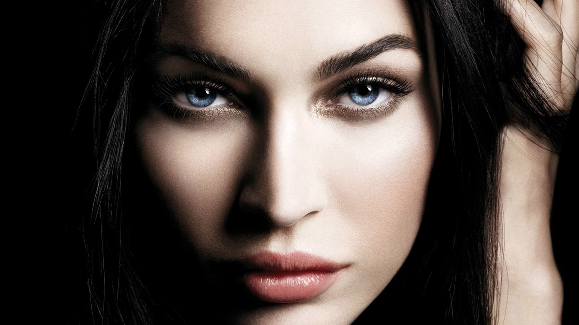 Image result for megan fox