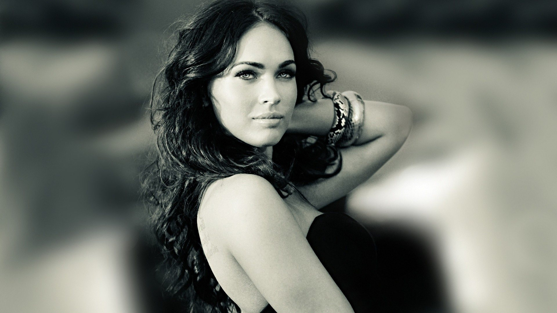 Megan fox wallpapers high resolution and quality download New all hd video