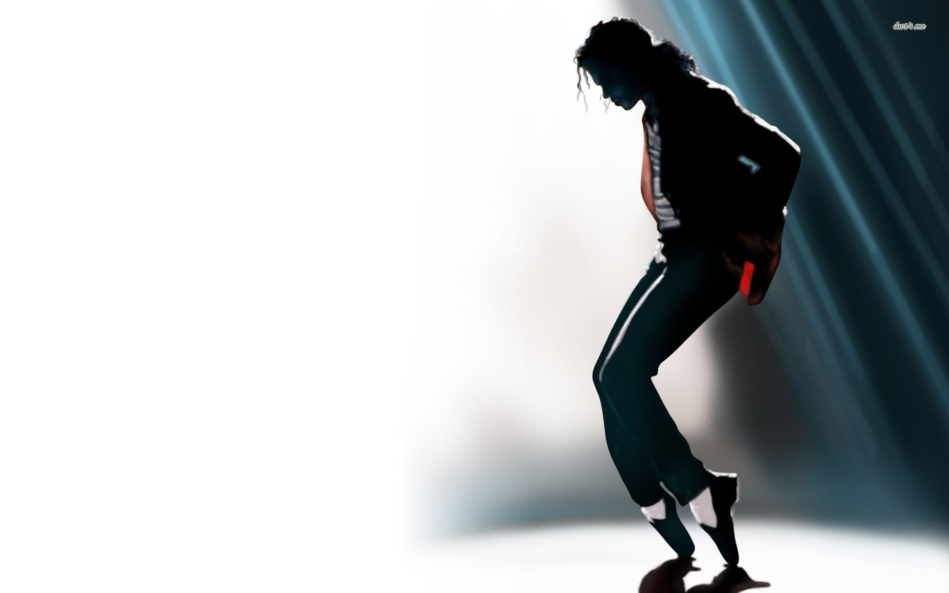 michael jackson images wallpapers - photo #14