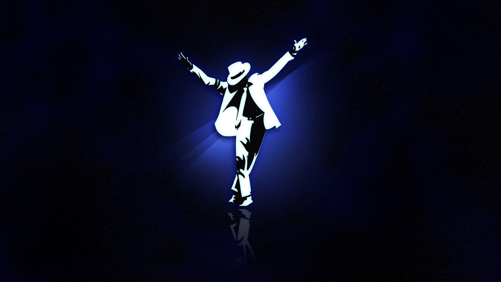 Hd wallpaper high resolution - Michael Jackson Wallpaper Michael Jackson Wallpaper Michael Jackson High Quality Wallpapers
