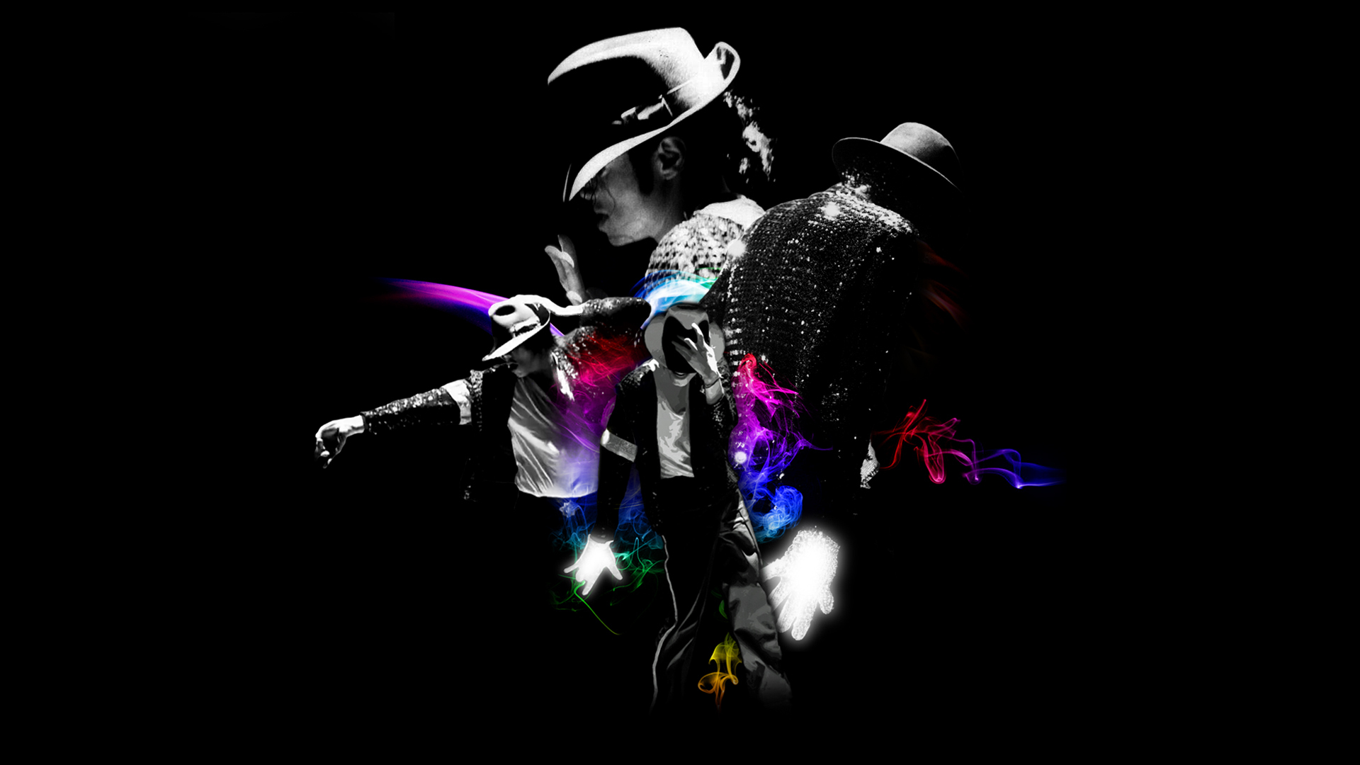 Michael Jackson Wallpapers High Resolution And Quality Download