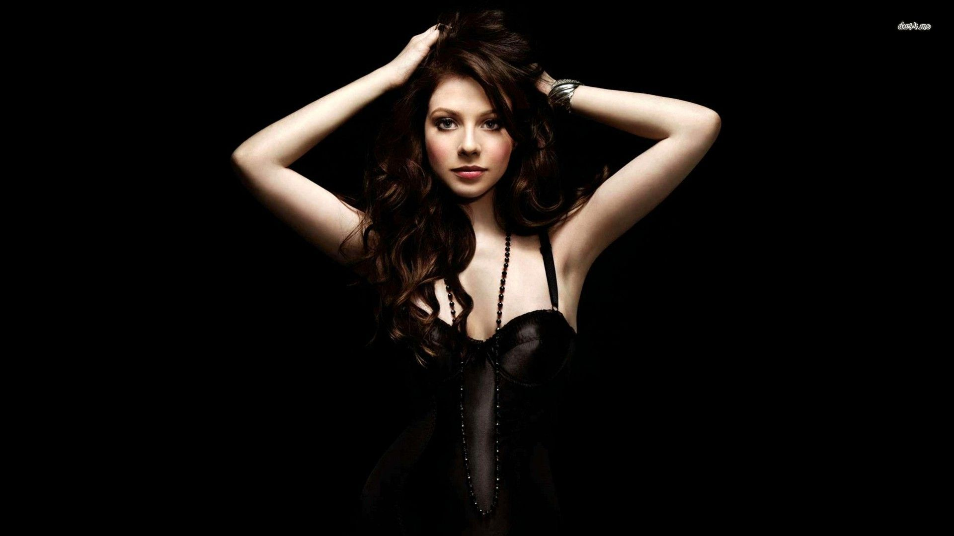25 hd michelle trachtenberg - photo #26
