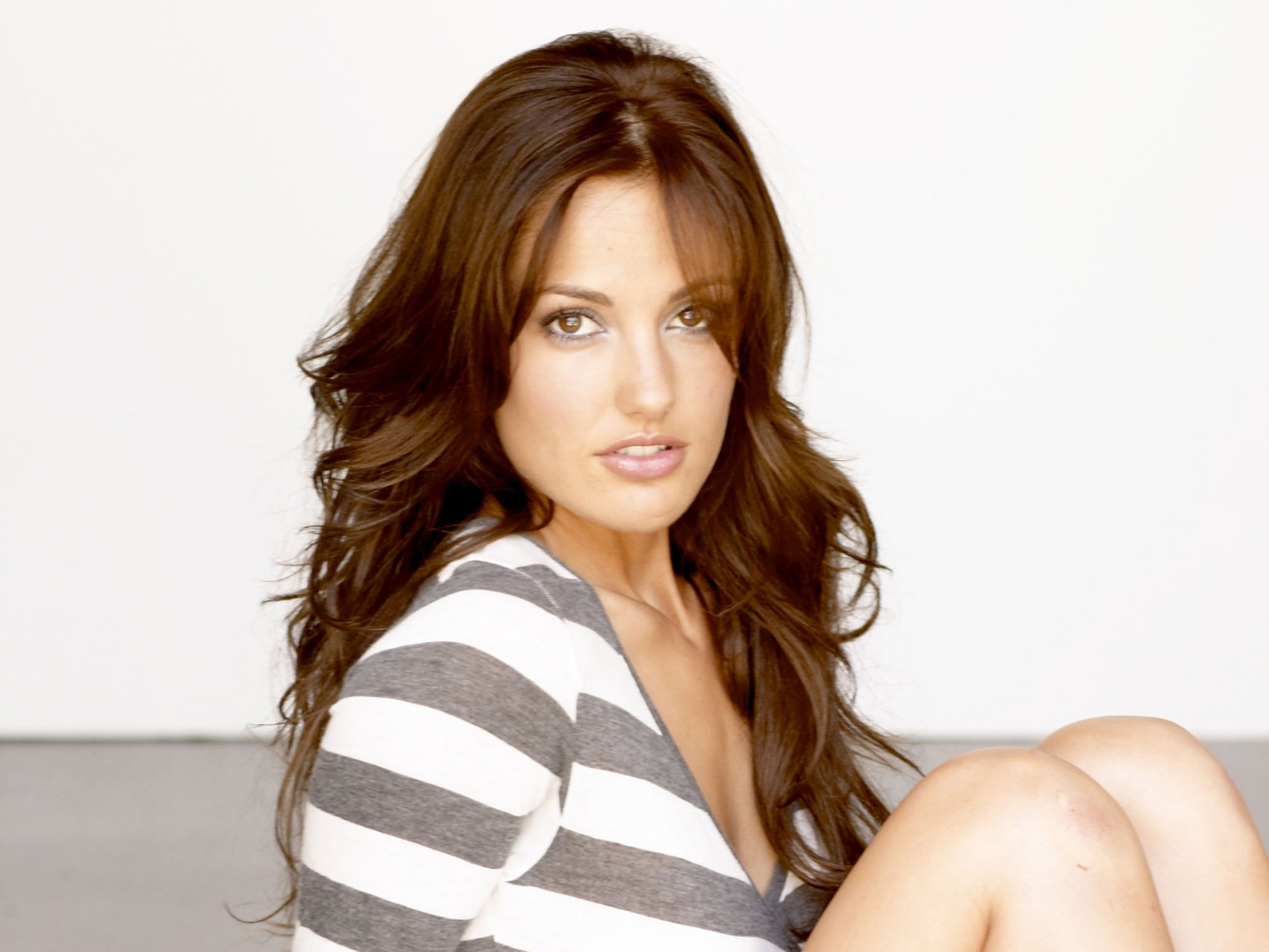 Minka Kelly Wallpapers High Resolution And Quality Download