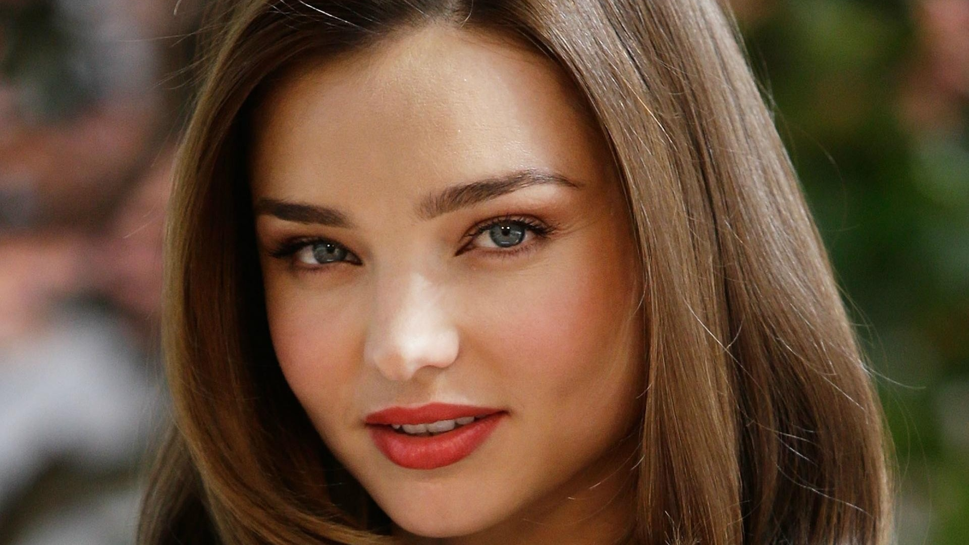 Beautiful Smile Wallpaper: Miranda Kerr Wallpapers High Resolution And Quality Download