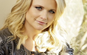 Miranda Lambert High Definition