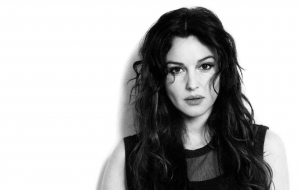 Monica Bellucci Wallpapers HD