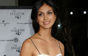 Morena Baccarin High Definition