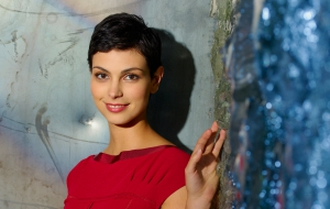 Morena Baccarin Wallpapers HD