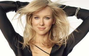 Naomi Watts Computer Wallpaper
