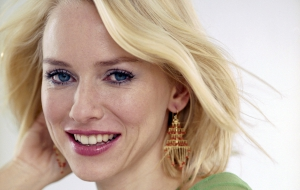 Naomi Watts HD Background
