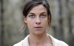 Natalia Tena High Definition