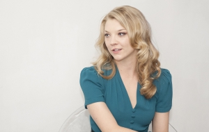 Natalie Dormer For Desktop