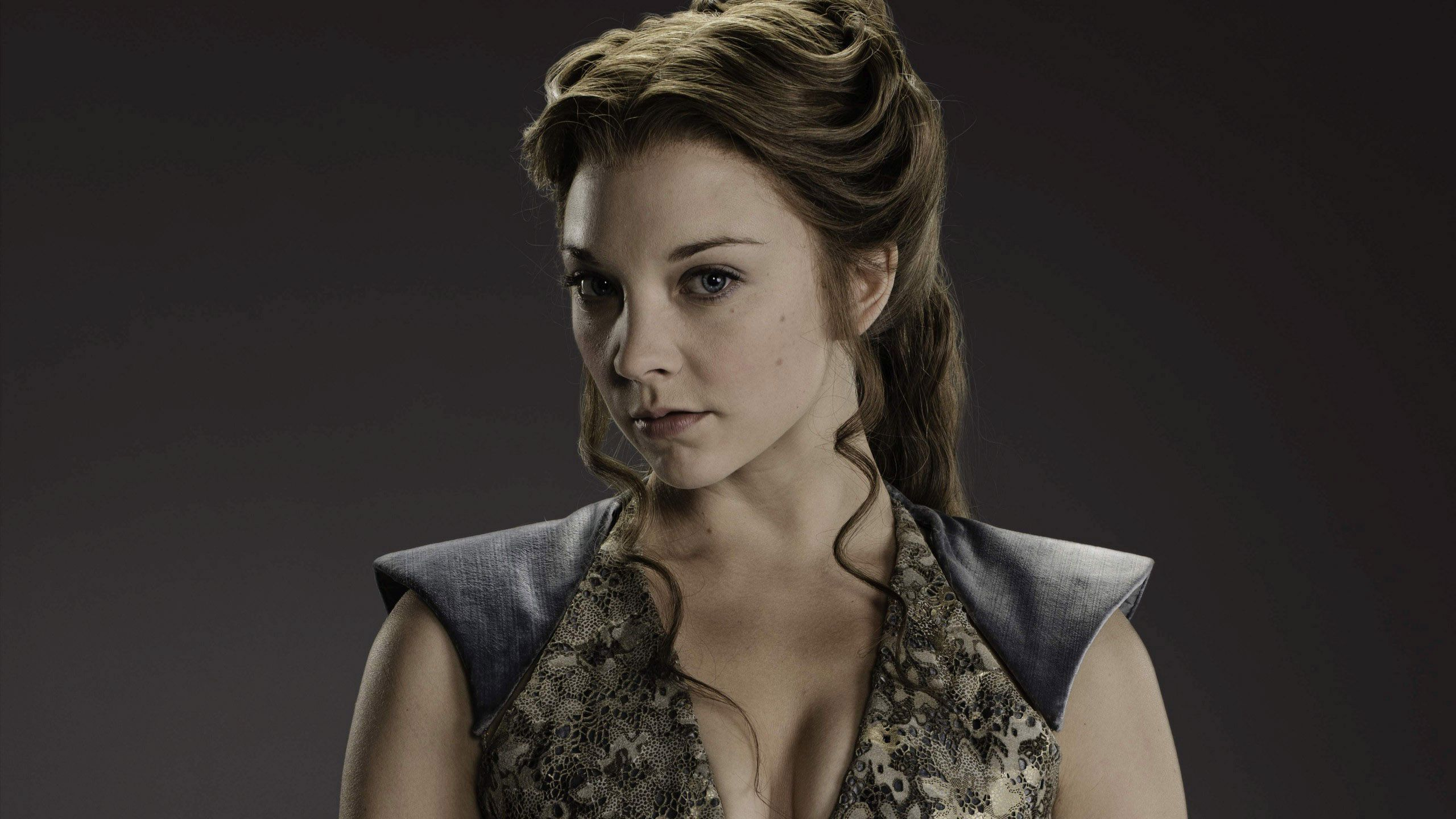 Natalie Dormer Wallpapers High Resolution and Quality Download