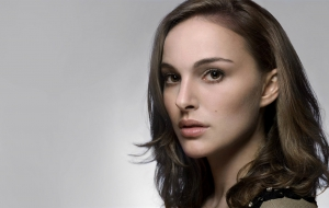 Natalie Portman Wallpapers HD