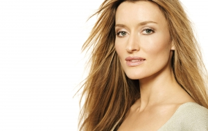 Natascha Mcelhone HD Wallpaper