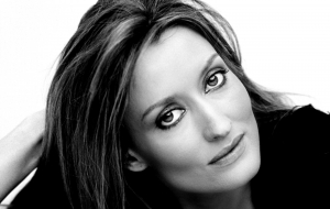Natascha Mcelhone High Quality Wallpapers