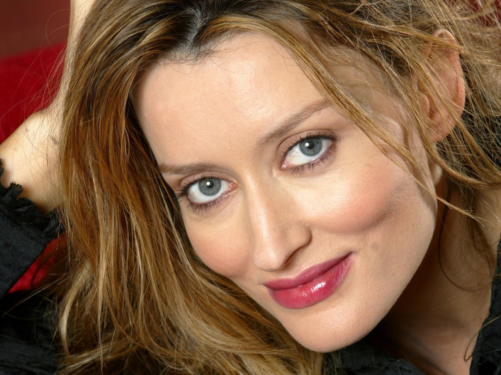 natascha mcelhone californication