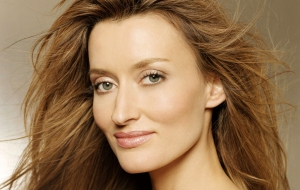 Natascha Mcelhone Wallpapers HD