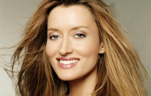Natascha Mcelhone For Desktop