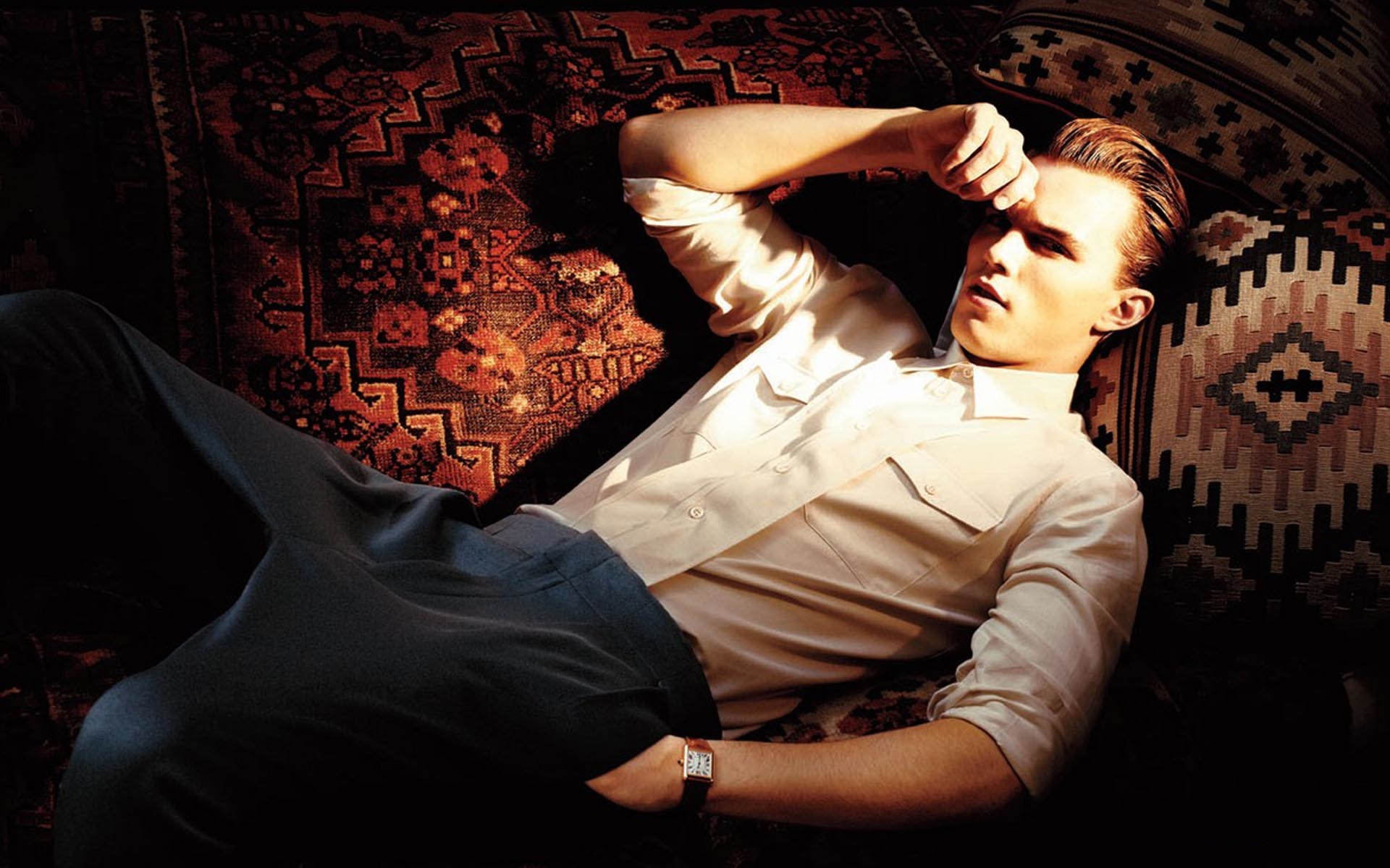 nicholas hoult wallpaper background - photo #36