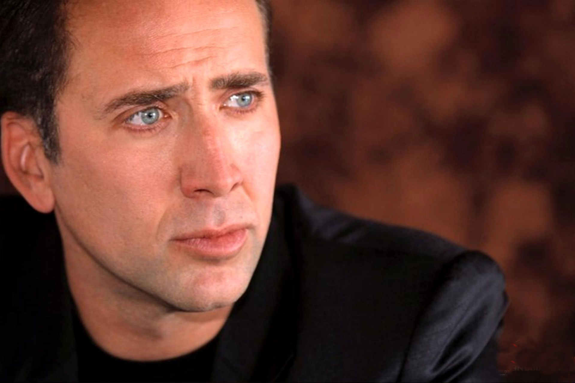 nicalous cage net worth