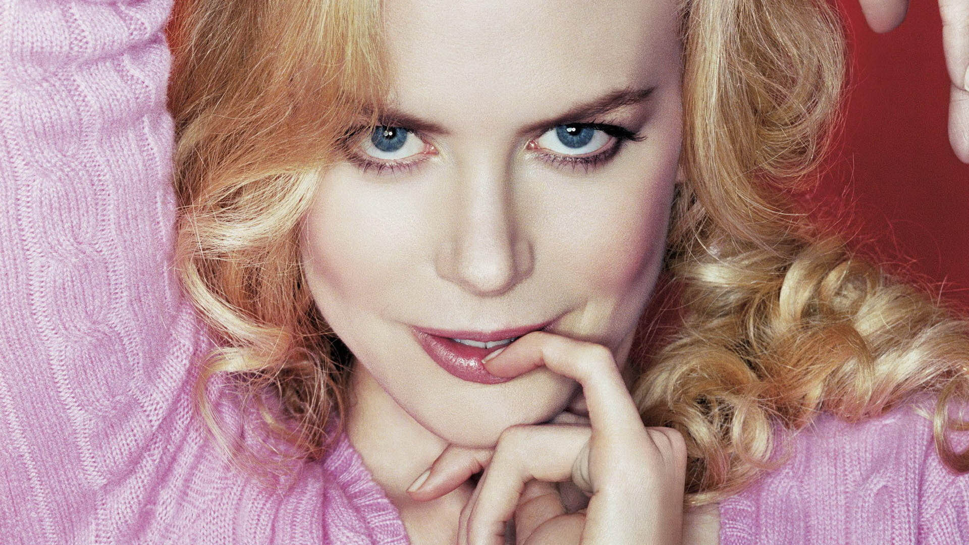 Nicole Kidman 129 wallpaper - Nicole Kidman - Celebrities | Girls ...