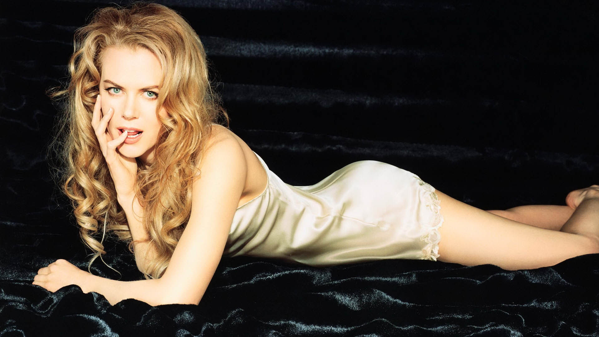 114 Nicole Kidman HD Wallpapers | Backgrounds - Wallpaper Abyss