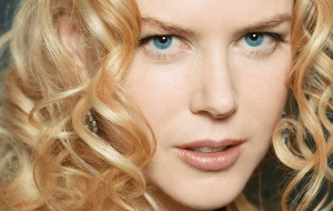 Nicole Kidman High Definition Wallpapers
