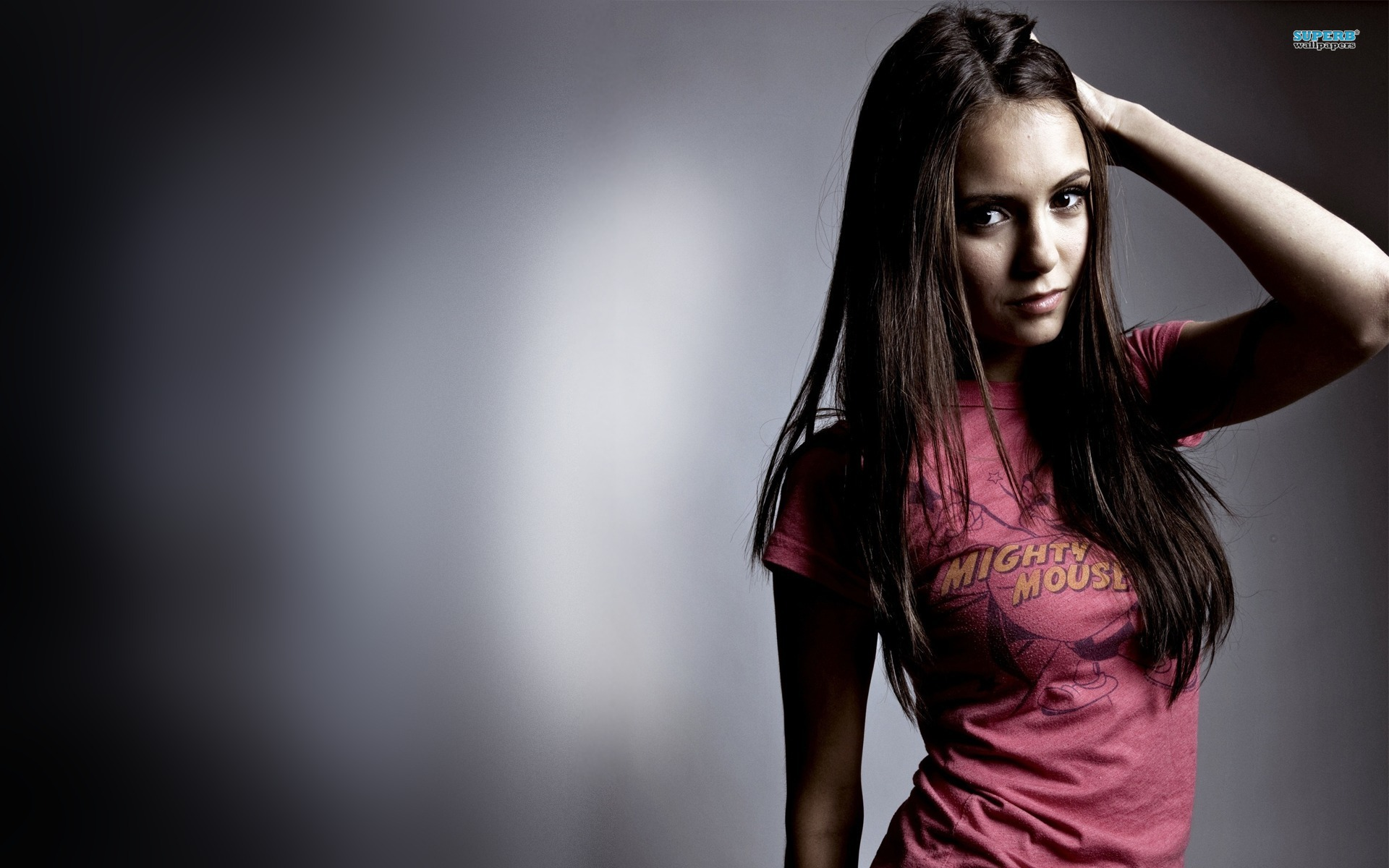 nina dobrev full hd - photo #29