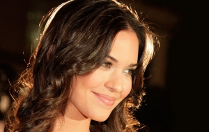 Odette Annable HD